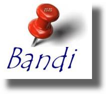 104945007_bandi_sfumato
