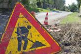 depositphotos_8763712-stock-photo-work-in-progress-road-sign.jpg