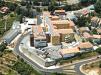 riforma-ospedaliera