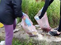 pulizia-strade-mezza-maratona