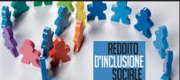 reddito-inclusione.png