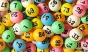 biglietti vincenti lotteria comitato is feralis 1968.jpg