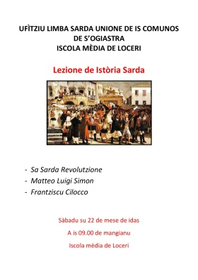 locandina loceri 22 dicembre-001