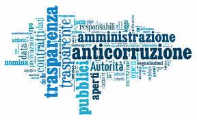 anticorruzione-trasparenza