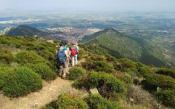 concorso guida ambientale escursionistica.jpg