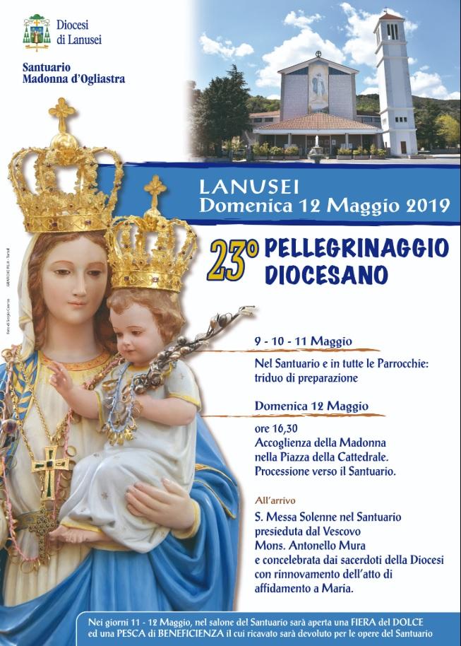 Pellegrinaggio-Diocesano-Madonna-dOgliastra.jpg