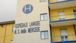 Sanità: ospedale Lanusei