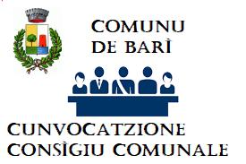Consiglio Comunale 31.7.2019.png