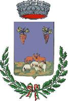 logo-wpa-bianco.png