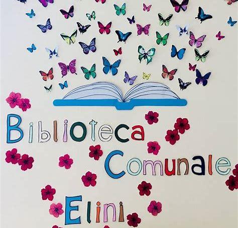 BIBLIOTECA ELINI.jpg